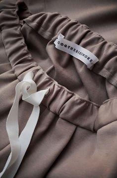 ...lancah Gloves, Hoodies, Sweaters, Fashion, Moda, Sweatshirts, Fashion Styles, Parka, Sweater