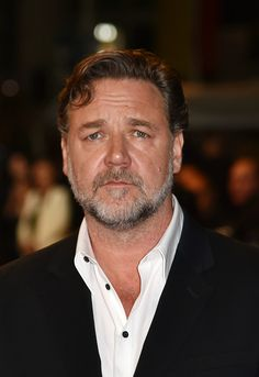 Russell Crowe Photos Photos: 'The Nice Guys' - Red Carpet Arrivals - The Annual Cannes Film Festival Gladiator Movie, Ben Kingsley, Isla Fisher, Russell Crowe, Australian Actors, Southern France, Hubba Hubba, Celebs, Celebrities