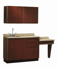 Best Of Medical Exam Room Cabinets