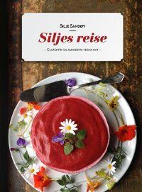 Siljes reise: Glutenfri og sukkerfri veganmat | Norsk Vegetarforening Brownies, Gluten Free Recipes, Pudding, Desserts, Traveling, Cake Brownies, Tailgate Desserts, Puddings, Dessert