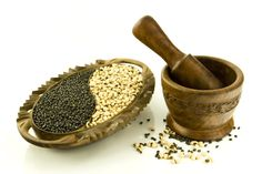 Herbal Remedies and Supplements by Dr Sonia Nahar