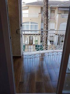 Trabajos realizados   Reformas Matoi - Empresa de Reformas en Madrid Madrid, Stairs, Home Decor, Stairway, Decoration Home, Room Decor, Staircases, Home Interior Design