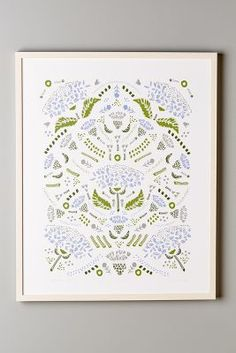 http://www.anthropologie.com/anthro/product/35346592.jsp?color=053&cm_mmc=userselection-_-product-_-share-_-35346592