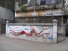 Hanuman | Flickr – Condivisione di foto!