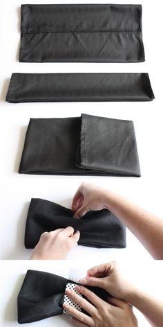 bow-napkin-2