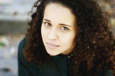 Portrait ~Andreea Izdrea Photography Portrait, Hair, Photography, Photograph, Headshot Photography, Fotografie, Portrait Paintings, Photoshoot, Drawings