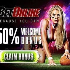 Online Business Opportunities, Online Poker, Goa, Gaming, Places, Projects, Videogames, Game, Orphan