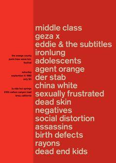 Swiss posters - Поиск в Google