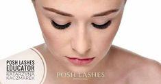 Instagram snstudio_indigo_posh Tel. 516 219 015 Indigo Nails, Lashes, Studio, Instagram, Eyelashes, Studios, Eye Brows