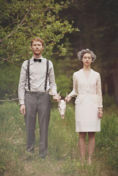 Sean Flanigan: Best Wedding Photographers 2013 | American Photo