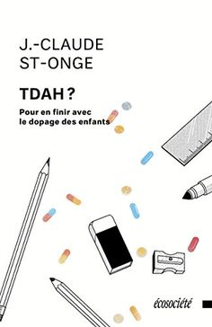 kappapdfebook libraa: 🏠 Download Ebook france 🏠 TDAH?: Pour en finir ... Claude, Book Collection, Comme, Laurence, France 1, Budapest, Adhd, French Kids, Books Online