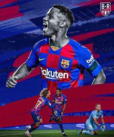 Fc Barcelona, Lionel Messi Barcelona, Barcelona Soccer, Best Football Players, Basketball Players, Football Soccer, Jordi Alba, Football Wallpaper, Work Inspiration
