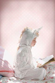 Tapet vinil Jack n Rose Grand Princess Zelda, Fictional Characters, Fantasy Characters