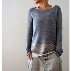 Isabell Kraemer - By Designer - Kits