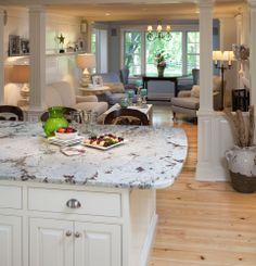 Cebula Design Kitchen In New York Ny#cebuladesign Pleasing Kitchen Design Massachusetts Decorating Design