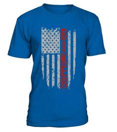 Biker Awesome Flag T Shirt For American Biker TShirt Biker shirt, Biker mug, Biker gifts, Biker quotes funny Biker Shirts, Custom T Shirt Printing, Create Shirts, Blank T Shirts, Flag Shirt, Thin Blue Lines, Usa Flag, Bowling, Cool T Shirts