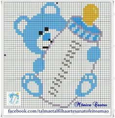 1 million+ Stunning Free Images to Use Anywhere Crochet Skull Patterns, Baby Boy Knitting Patterns, Baby Cross Stitch Patterns, Baby Sweater Knitting Pattern, Cross Stitch For Kids, Cross Stitch Baby, Knitting Charts, Hand Embroidery Patterns, Cross Stitch Charts