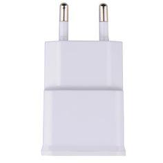 AB Tak Çift çift USB portu cep telefonu şarj Duvar AC iphone ipad ipod için güç şarj ev seyahat usb şarj için samsung