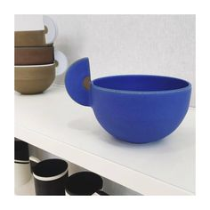 #helenemorbu #mo16 #teatime #stoneware #ceramic #designinspiration