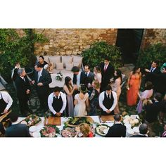 Castello Di Vicarello | Tuscany Italy Wedding and Event Venue | Venuelust