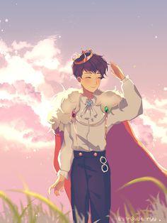 My Dream Team, Just Dream, Mighty Knight, Group Art, Minecraft Fan Art, Cute Anime Pics, Dream Art, King George, Pretty Art