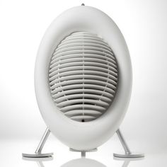 [텐바이텐] 스테들러폼(StadlerForm) 온풍기 Max // M-006(White).