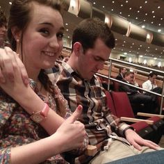 That Devo Date… | 16 Life Changing Dates You Can Count On At BYU-Idaho