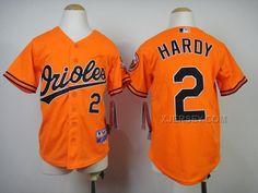 http://www.xjersey.com/orioles-2-hardy-orange-youth-jersey.html Only$35.00 ORIOLES 2 HARDY ORANGE YOUTH JERSEY Free Shipping!