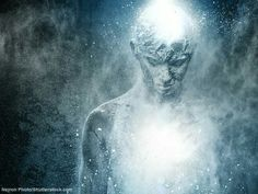 Our intuition is for more than just receiving psychic messages. While many of us may not identify as psychic per say, we are more intuitive than we often give Psychic Powers, Psychic Abilities, Auras, Intuition, Aura Colors Meaning, Listen To Your Gut, Pseudo Science, Calming Music, Color Meanings