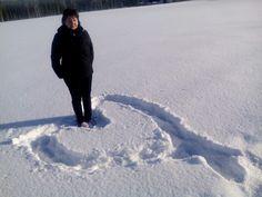 Irja sydämessä!!!!
