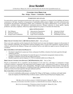 Resume Examples Architecture Google Search Portfolio Pinterest