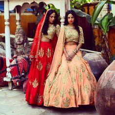 """#desicouture #desi #fashion #bridal #bride #wedding"""