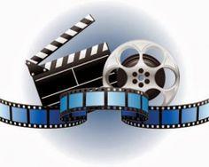 Cine gratis en Gran Canaria y Tenerife | Canarias Free