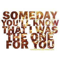 someday by Zestybite
