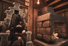 Conan Exiles - Testserver-Update schraubt an Temperatursystem, Performance und Gameplay-Verbesserungen - #conanexiles #conan #OpenWorld #funcom #survivalgame #gaming #games #videospiele