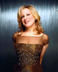 bette midler bio - rogers Rogers Yahoo! Search Results
