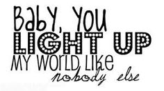 What Makes You Beautiful by One Direction