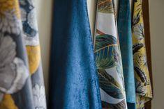 #mendolafabrics #curtains #sheers #sheercurtain #perdele #draperii #sscollection2020 #itneriordesign #homedecor #homedesign #decor House Design, Curtains, Texture, Colors, Fabric, Home Decor, Surface Finish, Tejido, Blinds