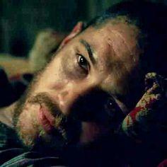 You're killing me, Tom. A sweet, soft, slow death.