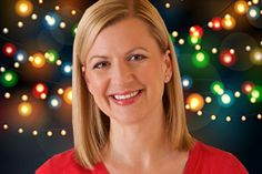 Wow your friends and family this holiday season by whipping up some of these delicious cookies from baking expert Anna Olson. Best Sugar Cookie Icing, Sugar Cookies Recipe, Best Cookie Recipes, Baking Recipes, Holiday Recipes, Christmas Cooking, Christmas Desserts, Perfect Snickerdoodle Recipe, Anna Olsen
