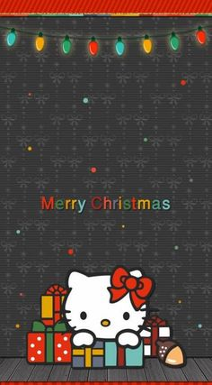 18 Trendy Home Wallpaper Iphone Awesome Hello Kitty Art, Hello Kitty My Melody, Hello Kitty Pictures, Hello Kitty Items, Sanrio Hello Kitty, Kitty Cam, Hello Kitty Backgrounds, Hello Kitty Wallpaper, Sanrio Wallpaper