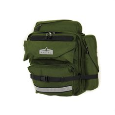 GT-54 Cycletouring Pannier - Cycling Bags   By Arkel Bike Panniers, Cycling Bag, Tent Poles, First Aid Kit, Waist Pack, Touring, Pouch, Backpacks