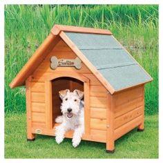 R sultat de recherche d 39 images pour fabrication niche - Plan fabrication niche chien ...