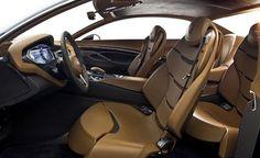 Cadillac Elmiraj Concept Photos and Info – News – Car and Driver