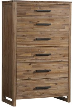 Shop For The Cresent Fine Furniture Waverly Chest At Riverview Galleries    Your Durham, Chapel Hill, Raleigh Furniture U0026 Mattress Store