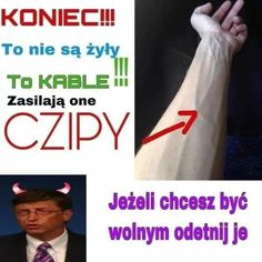 Polish Memes, Ways To Communicate, Discord, Letting Go, Blond, I Am Awesome, Jokes, Community, Let It Be