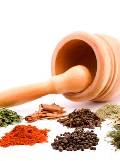 Herbs for Treatment of Lyme Disease