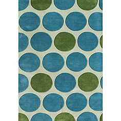 @Overstock - The Horizon handmade area rug is constructed from blended New Zealand wool for a soft feel. Contemporary designs, a lush 0.7-inch pile height and a powerful color palette make this rug an ideal accent piece.http://www.overstock.com/Home-Garden/Alliyah-Handmade-New-Zeeland-Blend-Light-Aspen-Green-Wool-Rug-9-x-12/6737749/product.html?CID=214117 $489.79