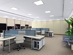 Ecolite® Iluminación LED -Panel LED 600x600mm 50 Watts