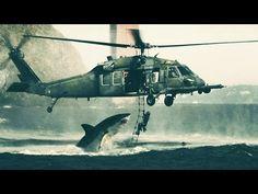 Wie gefährlich sind Fakes im Netz?-Dravens Tales from the Crypt Tales From The Crypt, Fighter Jets, Sci Fi, Aircraft, Videos, Spur, Helicopters, Mesh, Cats